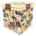 Caixa-Decorada-Marilyn-Monroe