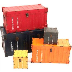 Conjunto-5-Caixas-Containers-Coloridos