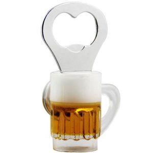 Abridor-De-Garrafa-E-Ima-De-Geladeira-Copo-De-Cerveja