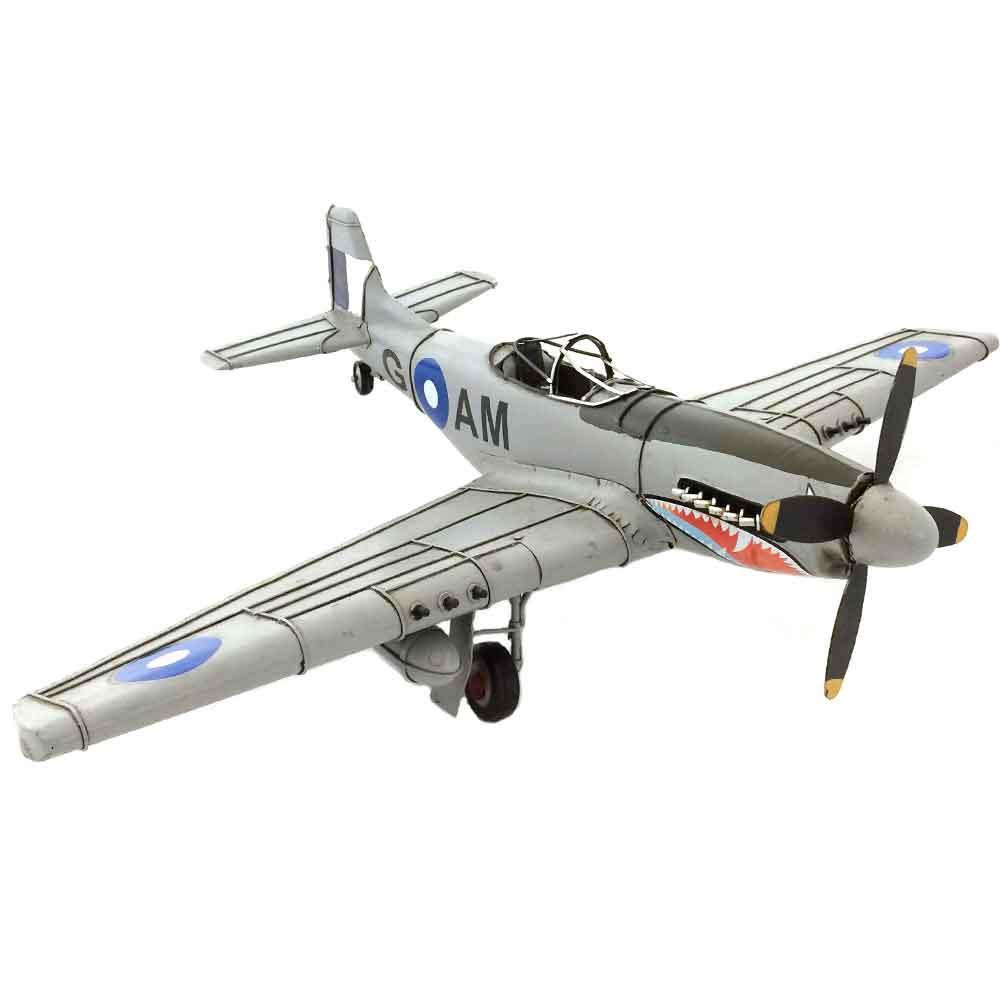 Aeronave-Super-Tucano-A68-750-2a-Ggm