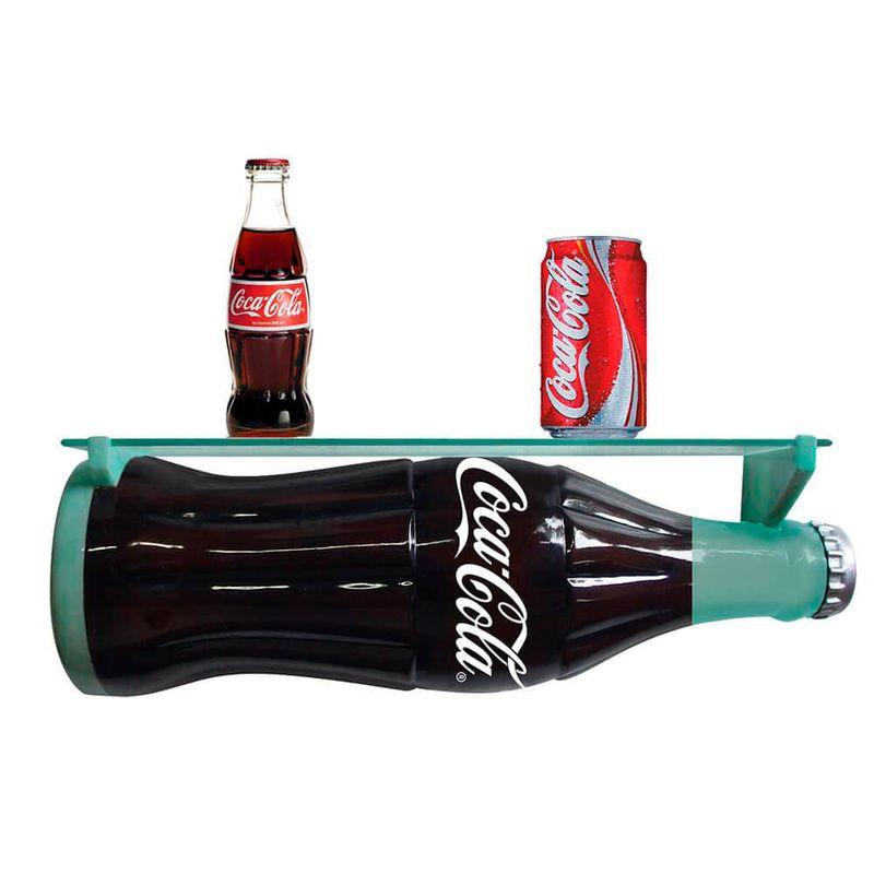 Prateleira-Coca-Cola-Bottle-Retro