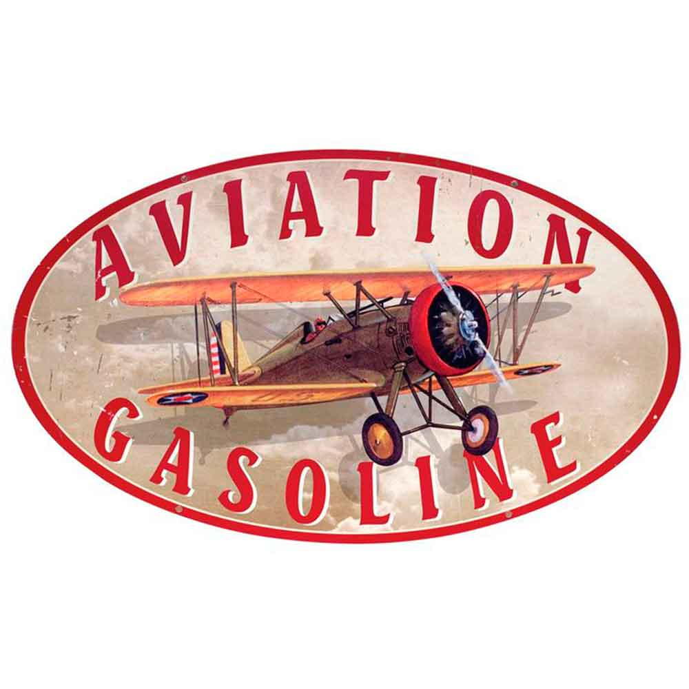 Quadro-Aviation-Gasoline