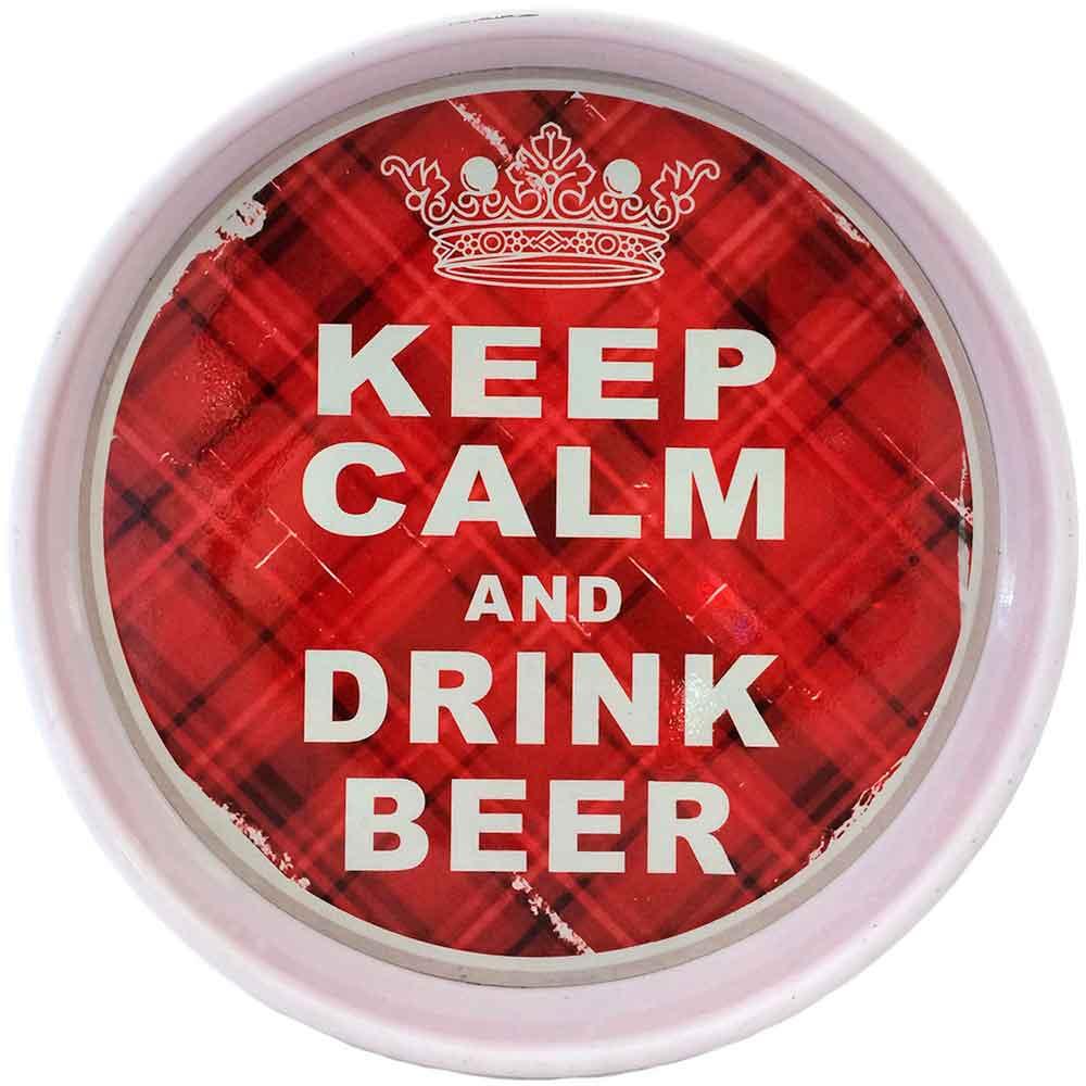 Bandeja-Keep-Calm-And-Drink-Beer