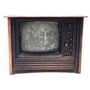 Apontador-Retro-Miniatura-Televisao-Envelhecida