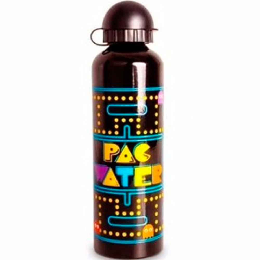 Squeeze-Pac-Water