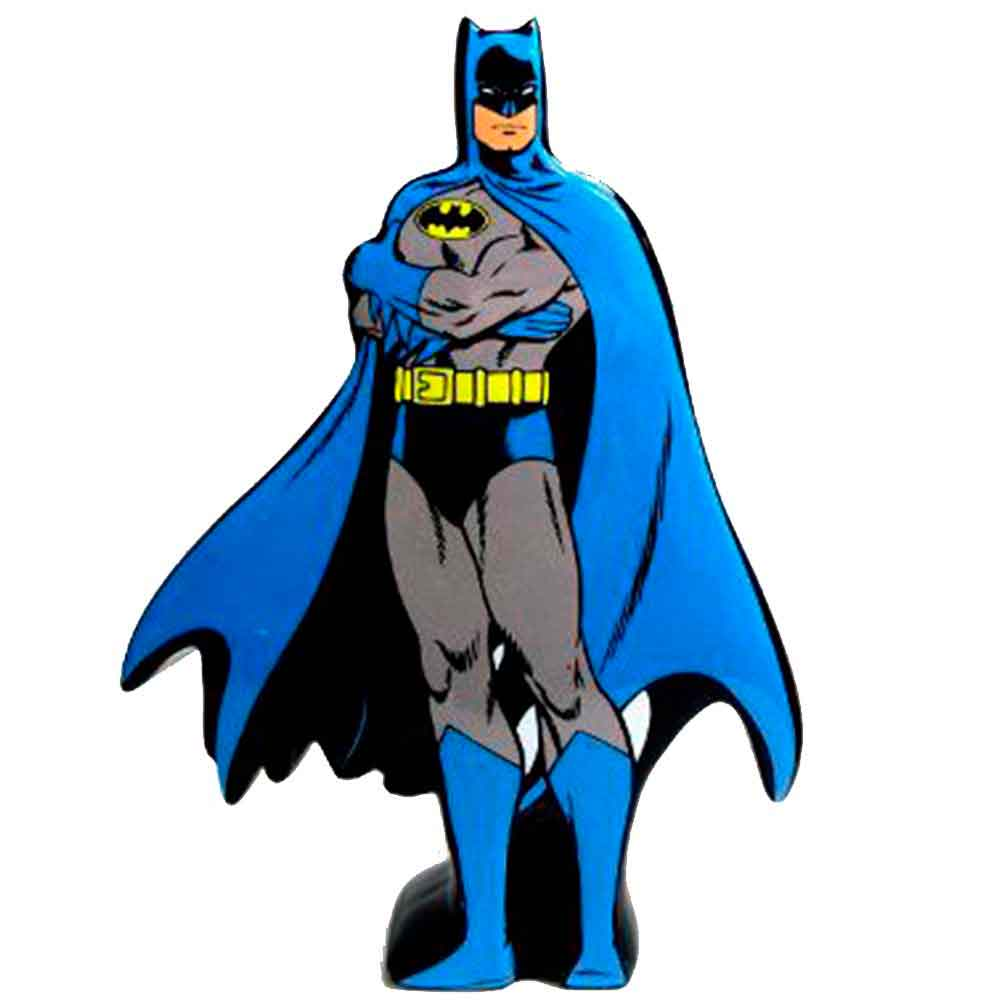 Cofre-De-Moedas-Dc-Comics-Batman