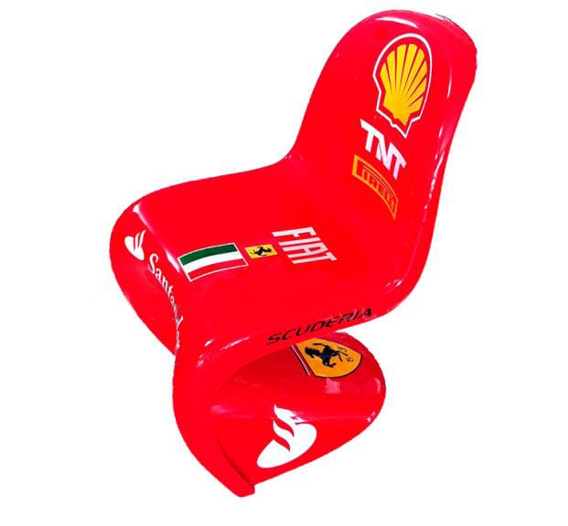 cadeira-panton-scuderia-ferrari-cod-184301