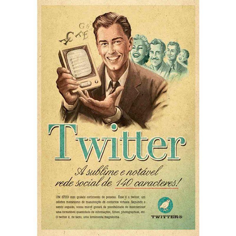 Placa-Mdf-Retro-Twitter