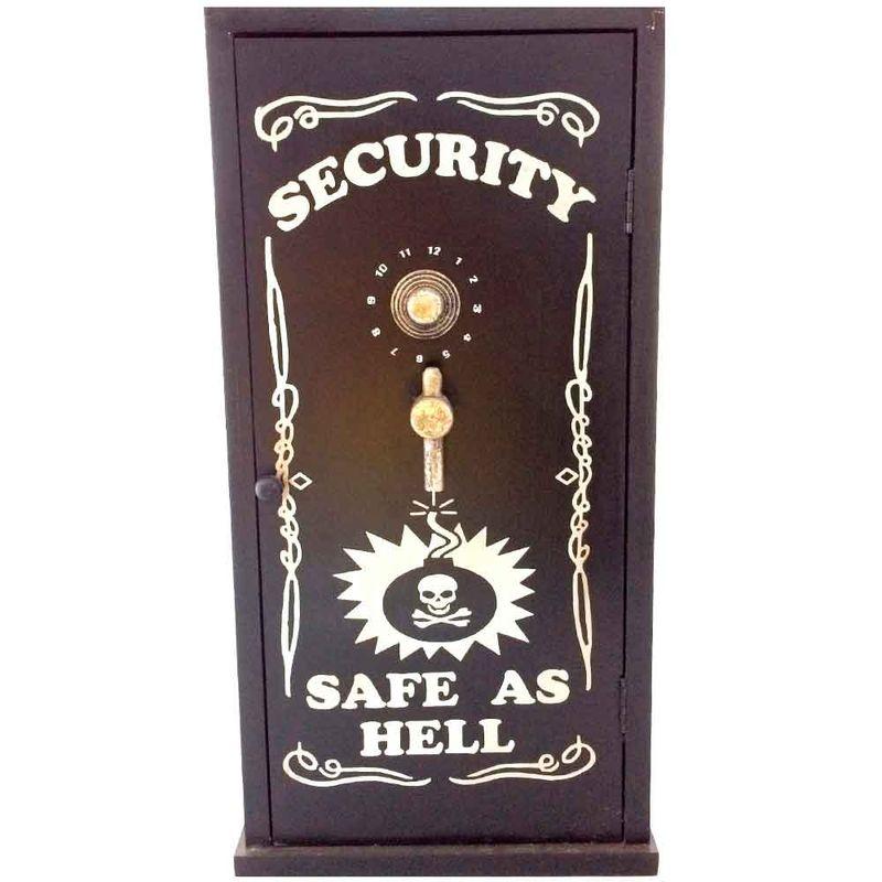 Armario-Porta-Objetos-Cofre-Security
