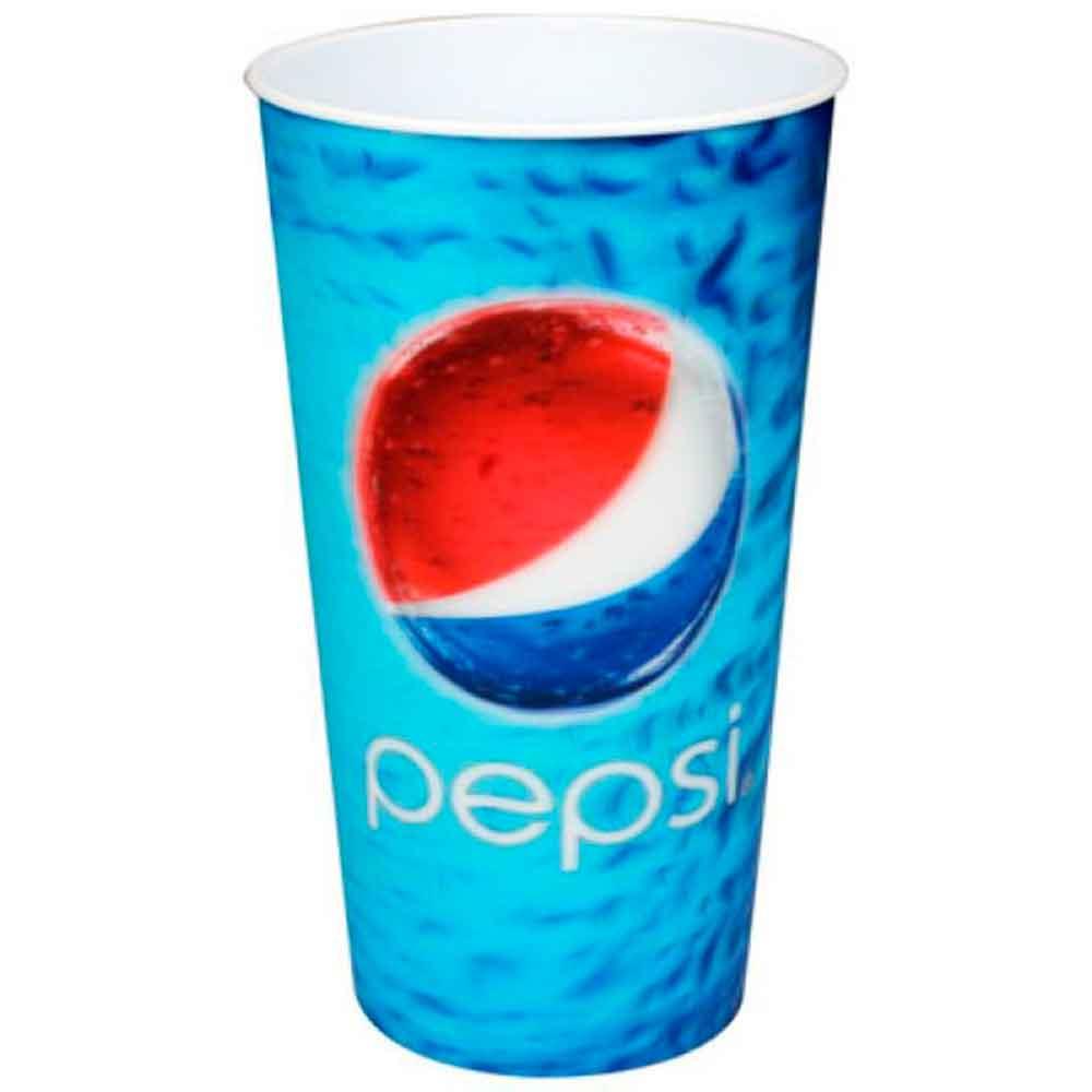 Copo-3d-Pepsi-Cola-Retro-Classico