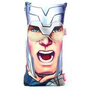 Kit-Almofada-E-Mascara-Thor