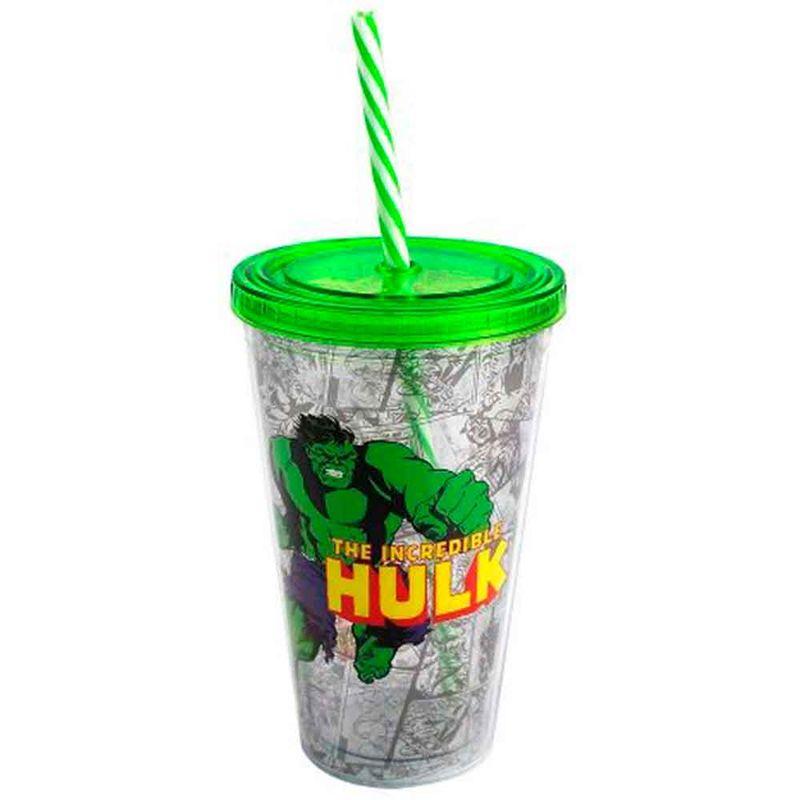 Copo-Canudo-Marvel-Hulk