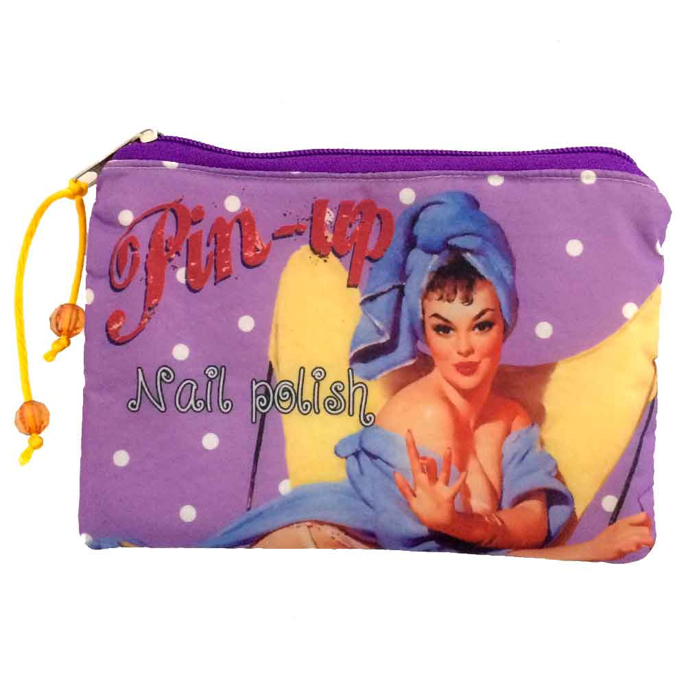 Necessaire-Pin-Up-Lilas
