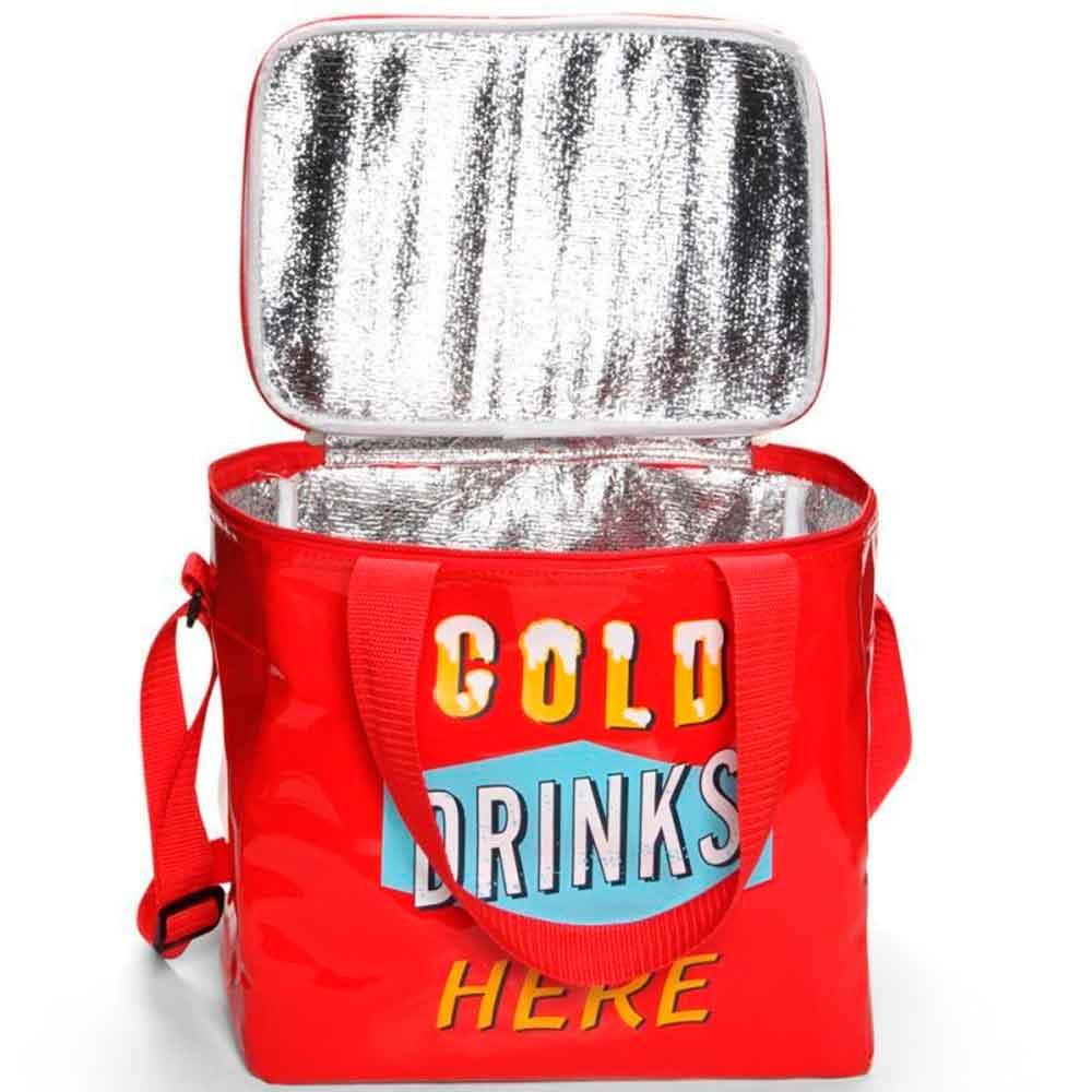 Bolsa-Termica-Cold-Drinks-Here-Vermelho