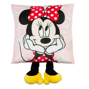 Almofada-Minnie-Mouse-Com-Pezinhos