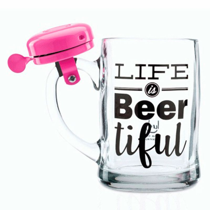 Caneco-Com-Campainha-Life-Is-Beertiful
