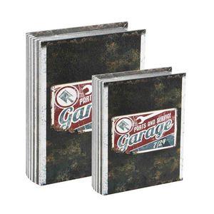 Conjunto-2-Caixas-Livro-Garagem