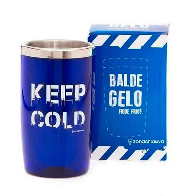 Balde-De-Gelo-Keep-Could