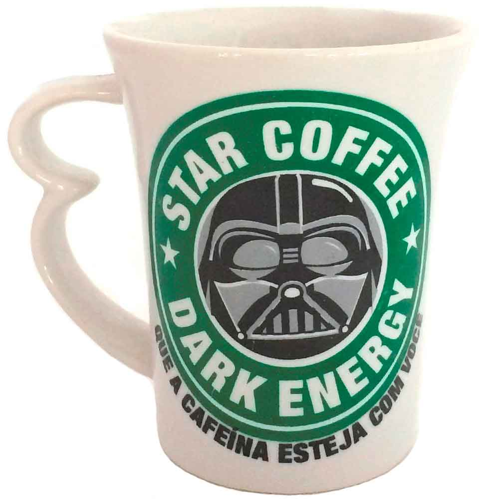 Caneca-Star-Coffee-Dark-Energy