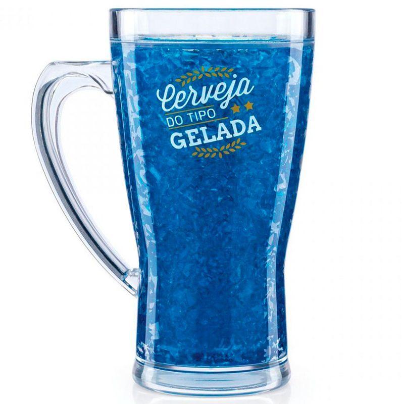 Caneco-Com-Gel-Termico-Cerveja-Do-Tipo-Gelada