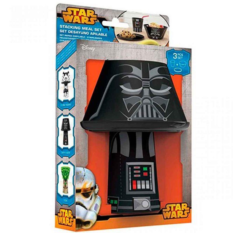 Kit-Para-Lanche-Star-Wars-Darth-Vader