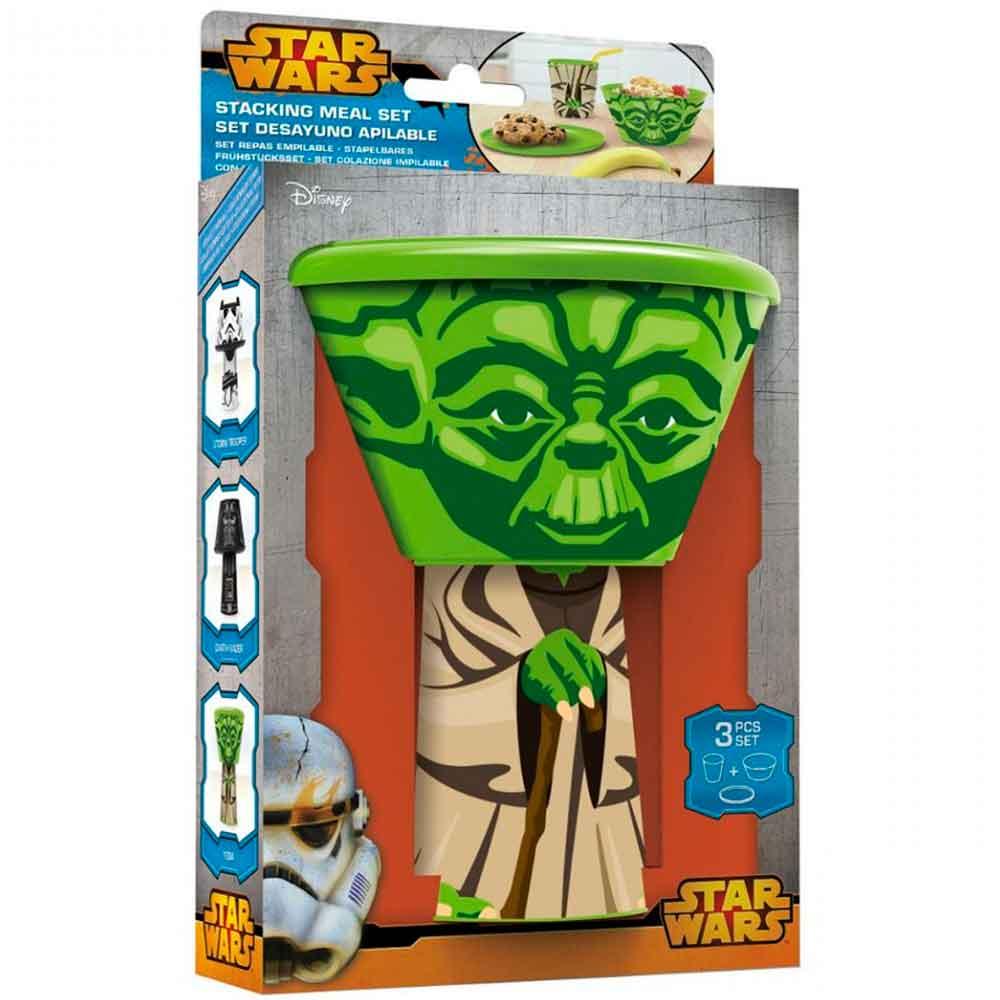 Kit-Para-Lanche-Star-Wars-Mestre-Yoda