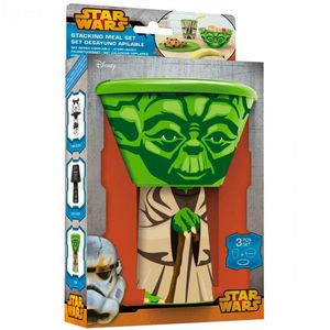 Kit-Para-Lanche-Star-Wars-Mestre-Yoda