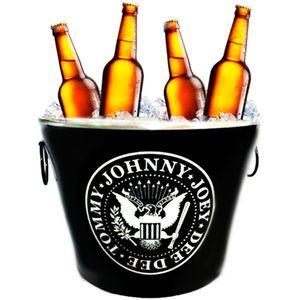 Balde-De-Cerveja-Ramones-75l