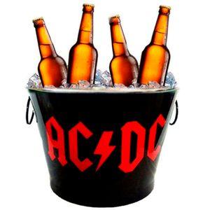 Balde-De-Cerveja-Ac-dc-75l