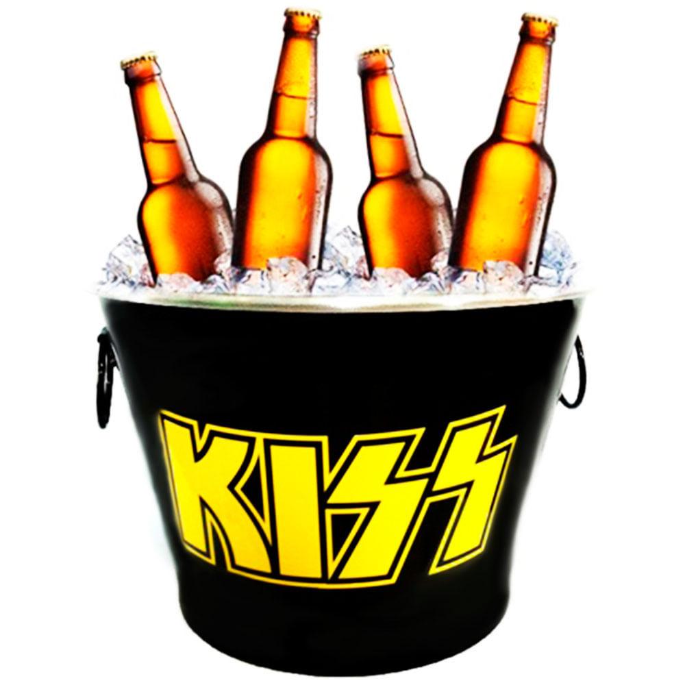Balde-De-Cerveja-Kiss-75l