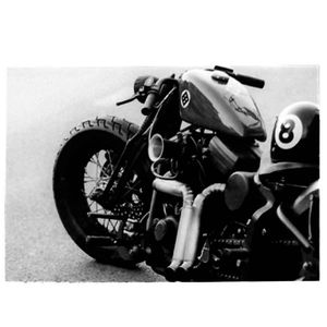 Quadro-De-Vidro-Moto-8-Lateral-Esquerda