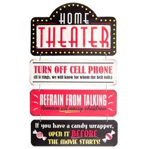 Placa-Mdf-Home-Theater