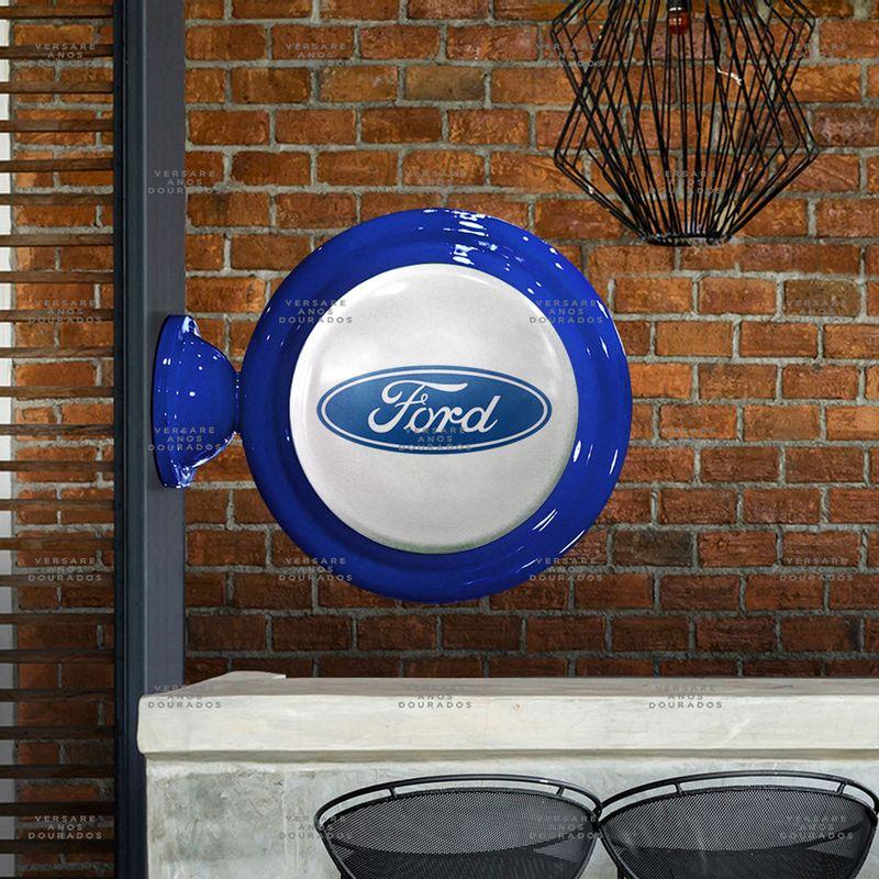 Luminaria-de-Parede-Ford----------------------------------------------------------------------------