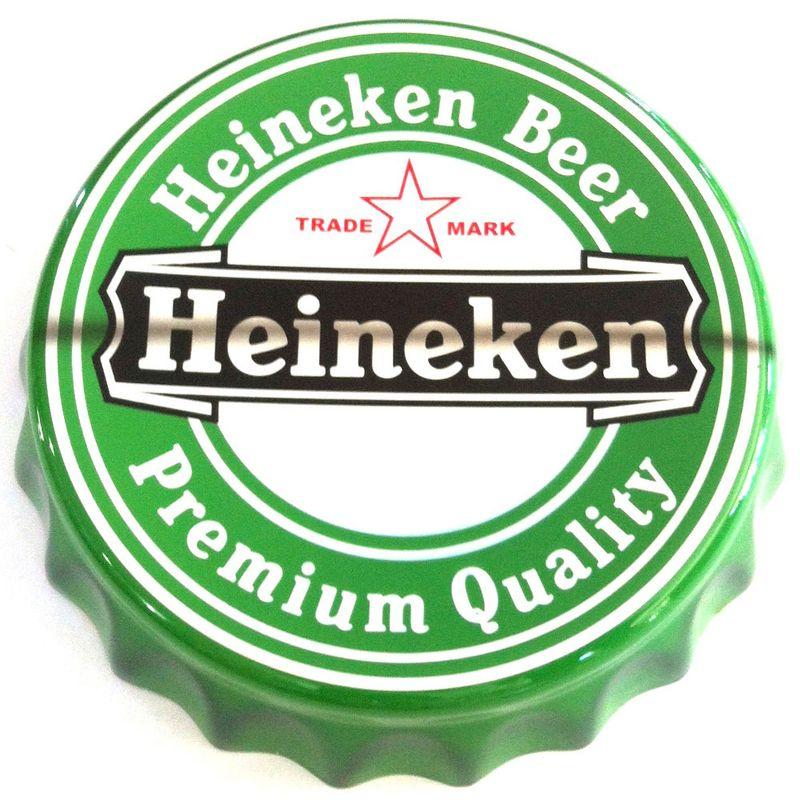 Tampa-Decorativa-Heineken