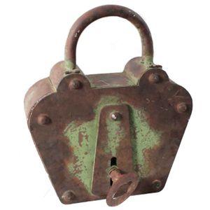 Porta-Chaves-Cadeado-Industrial-Oldway