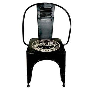 Cadeira-Pepsi-cola-Black-Industrial-Oldway