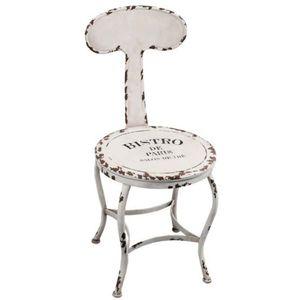 Cadeira-Branca-Bistro-Paris-Oldway