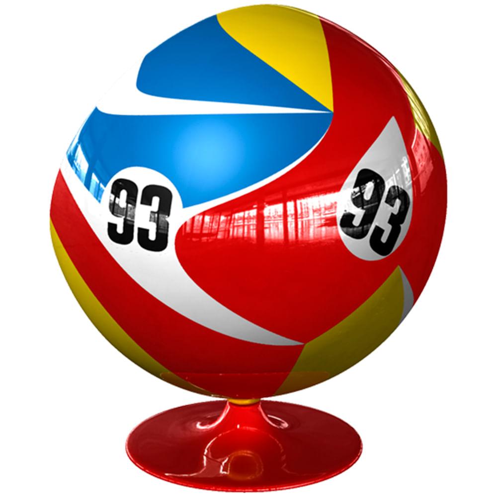poltrona-ball-bmw-Alexander-cod-436801