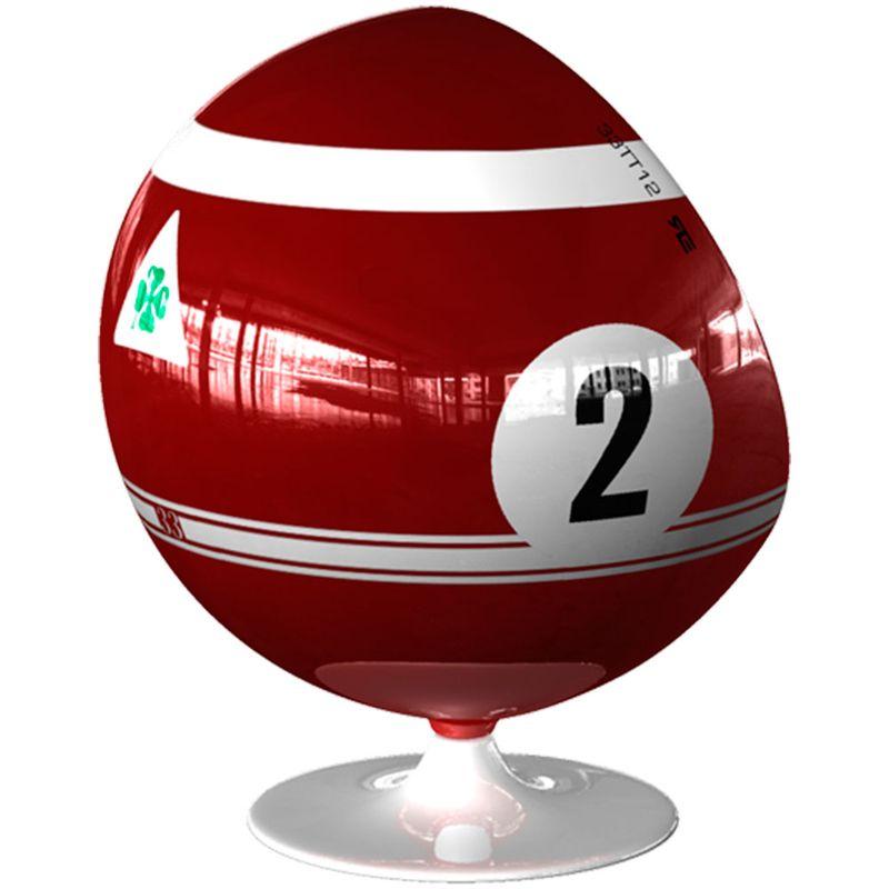 Poltrona-Ball-Giratoria-Alfa-Romeo-33-Tt-12