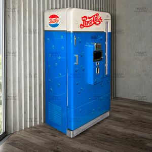 Armario-Jukebox-Com-Multimidia-E-Dvd-Pepsi-Cola
