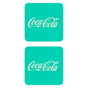conj-2-jogos-americanos-candy-color-coca-cola-retro-cod-443903