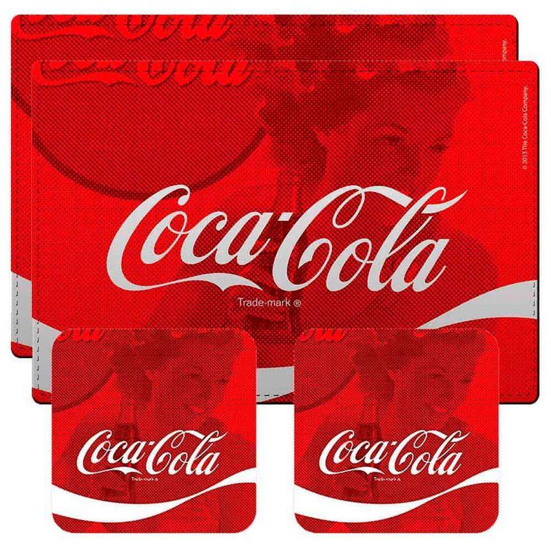 Conj-2-Jogos-Americanos-Classic-Coca-Cola-Retro