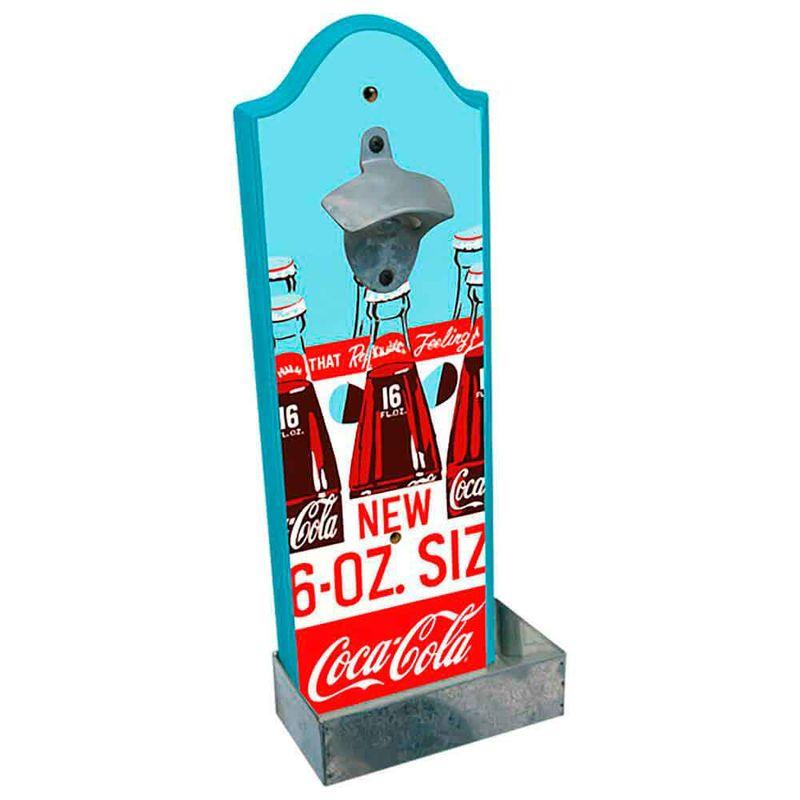 Abridor-De-Garrafa-De-Parede-Style-Coca-Cola-Retro