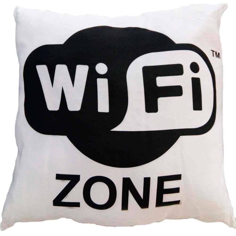 Almofada-Com-Enchimento-Wifi