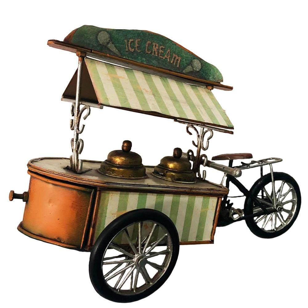carrinho-retro-ice-cream