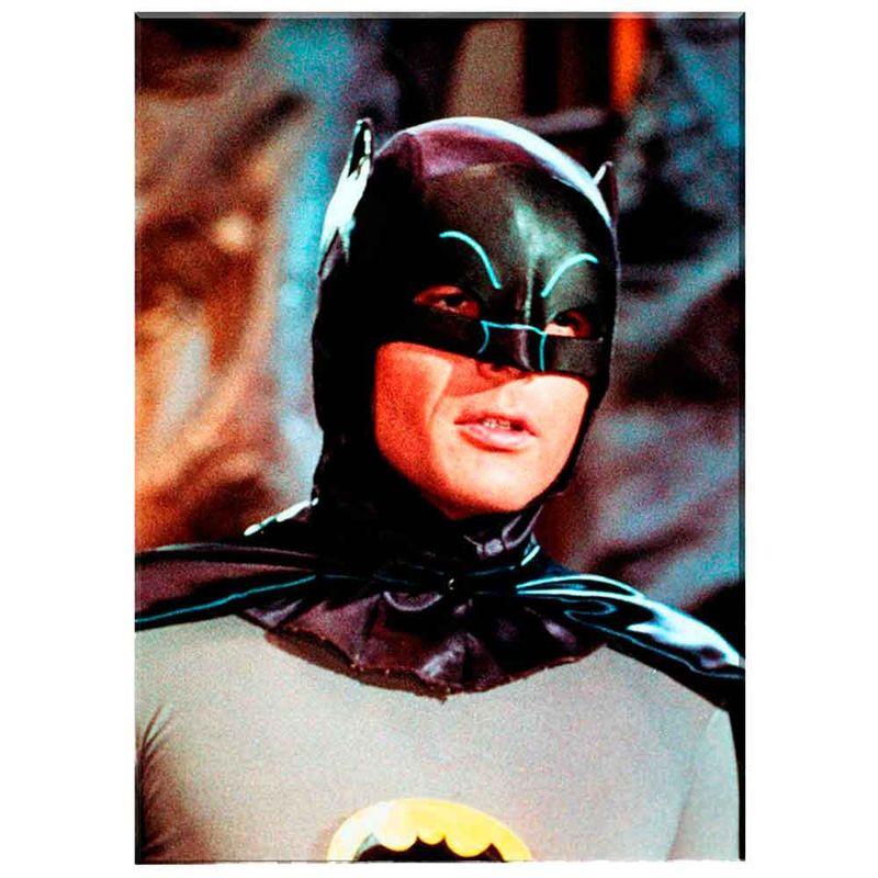 Quadro-Tela-Dc-Comics-Batman-Vintage
