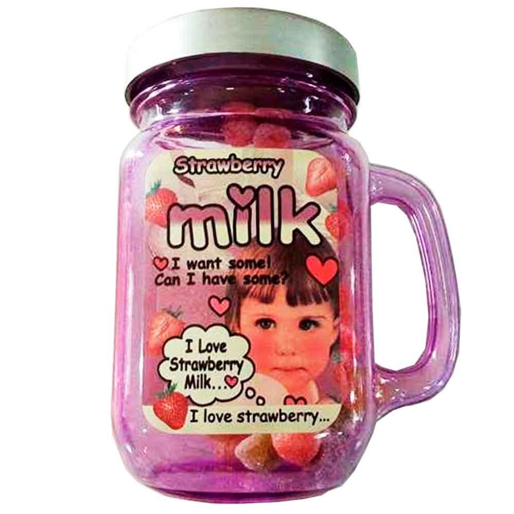 baleiro-vintage-caneca-rosa-cod-464201