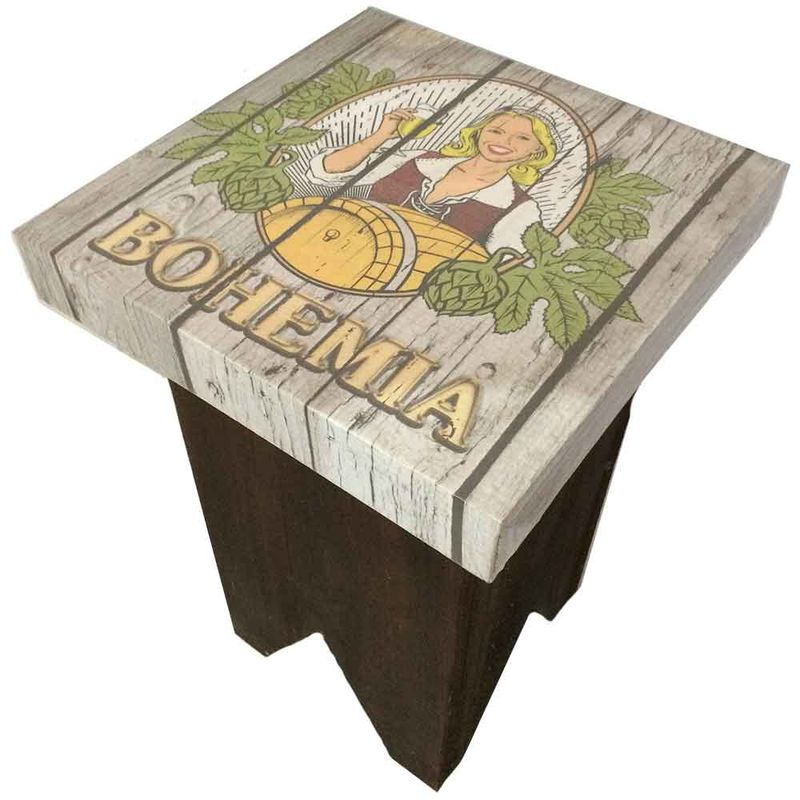 banco-de-madeira-bohemia-cod-466701