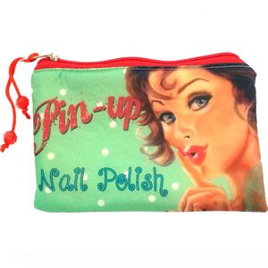 Necessaire-Pin-Up-Verde