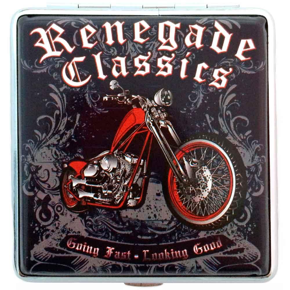 Cigarrete-Renegade-Classics-Ii